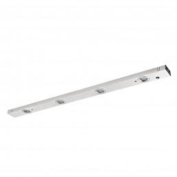Consilium LED-Armatur